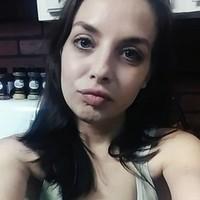 asdemos85's photo