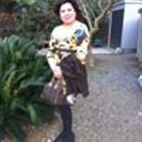 nina5826's photo