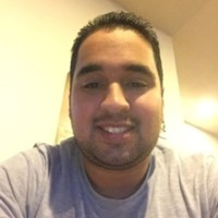BilalB510's photo