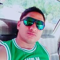 Kjg's photo