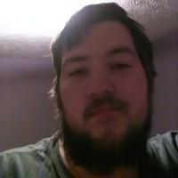 Jacob Henson's photo