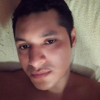 fenix's photo