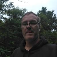 bronson morphew's photo