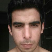 matitias's photo