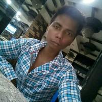 ABHISHEKsinghraj's photo