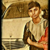 Aryan Khan's photo