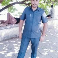 Abdul Kabir's photo