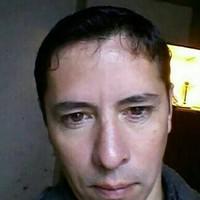 hectorleonardo2017's photo