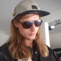Colton Larsen's photo