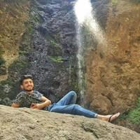 A.dadaszade's photo