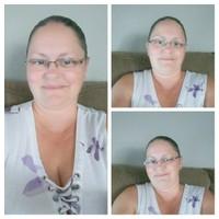 Chrissy's photo