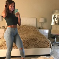 Craigslist tight circumcised women seeking men