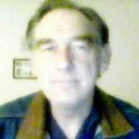 cashplay's photo