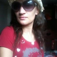 elainealta's photo