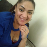 Jazmine84's photo