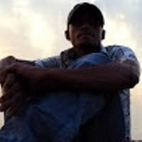 ahsan's photo