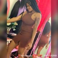 Ayisha11's photo
