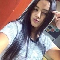 Tânia Brejo's photo