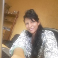Vidoola's photo
