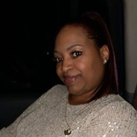 Denise 's photo