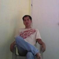 edxxz's photo