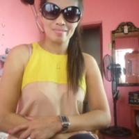 Eulaida's photo