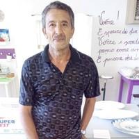 Gennaro Pellegrini's photo