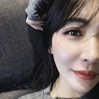 Lin zixuan's photo