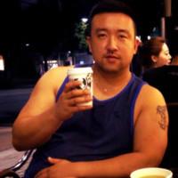 Pyo7807's photo