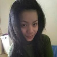 Hong kong hookup sites