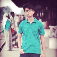 Sadman's photo
