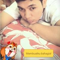 Reendeee's photo