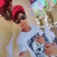 dhonatha's photo