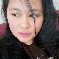 Juzzbe's photo