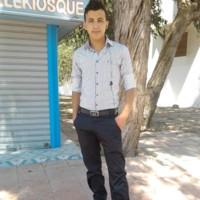 wadiae147's photo