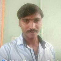 Siddesh 's photo