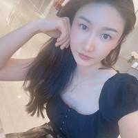 yao's photo
