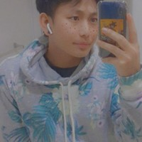 Yungkai67's photo
