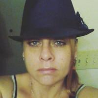 DagnyRoybal's photo