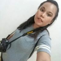 jammy's photo