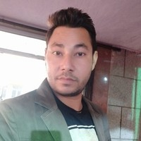 Abhay Singh's photo