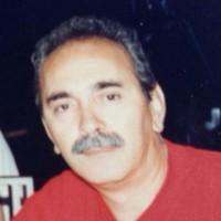 Barometro's photo