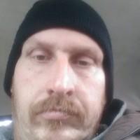 Balbaugh's photo