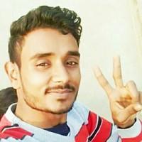 ajeet chaurasiya's photo