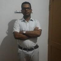 jayanj15's photo