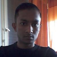 Babu41425's photo