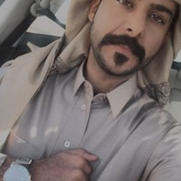 Abdullah 's photo