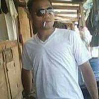 Qenz's photo