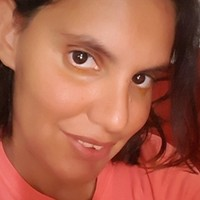 Mia330's photo