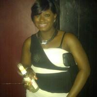Sashafierce2011's photo